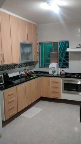 casa em são paulo - 0.0 m2 - código: 1298 - 1298