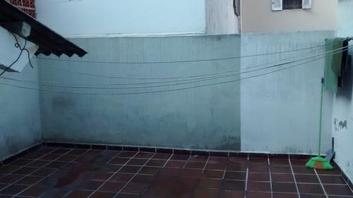 casa em são paulo - 0.0 m2 - código: 1326 - 1326
