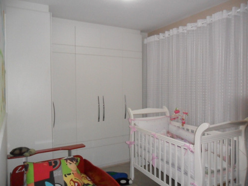 casa em são paulo - 0.0 m2 - código: 1712 - 1712