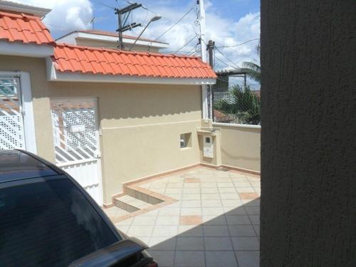 casa em são paulo - 0.0 m2 - código: 1727 - 1727