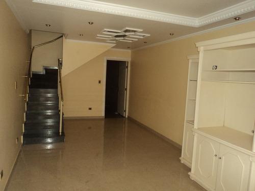casa em são paulo - 0.0 m2 - código: 1730 - 1730
