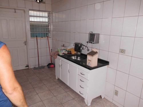 casa em são paulo - 0.0 m2 - código: 1767 - 1767