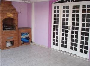 casa em são paulo - 0.0 m2 - código: 1785 - 1785
