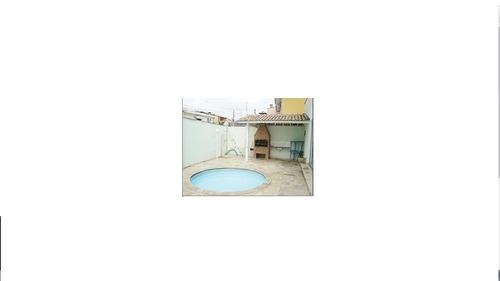 casa em são paulo - 0.0 m2 - código: 1797 - 1797