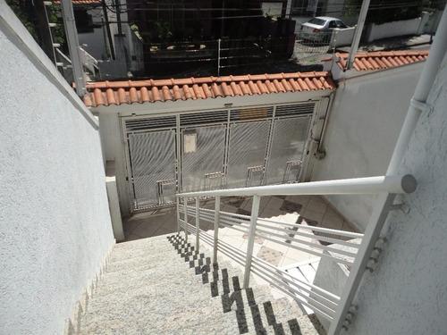 casa em são paulo - 0.0 m2 - código: 1875 - 1875