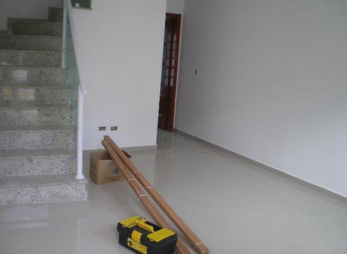 casa em são paulo - 0.0 m2 - código: 2152 - 2152