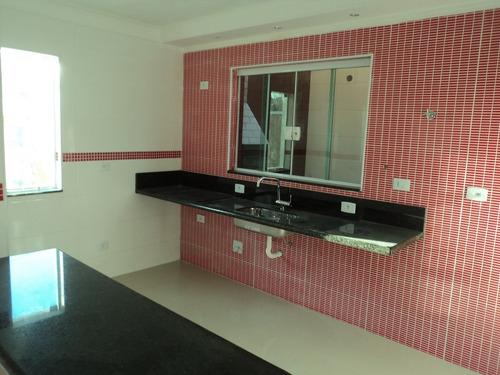 casa em são paulo - 0.0 m2 - código: 2181 - 2181