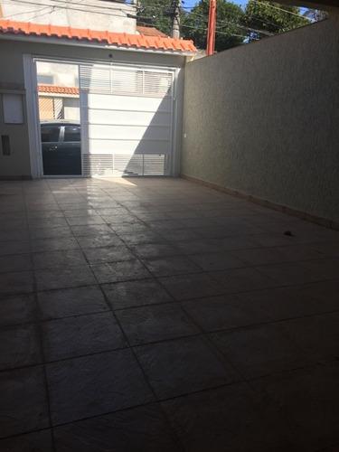 casa em são paulo - 0.0 m2 - código: 2498 - 2498
