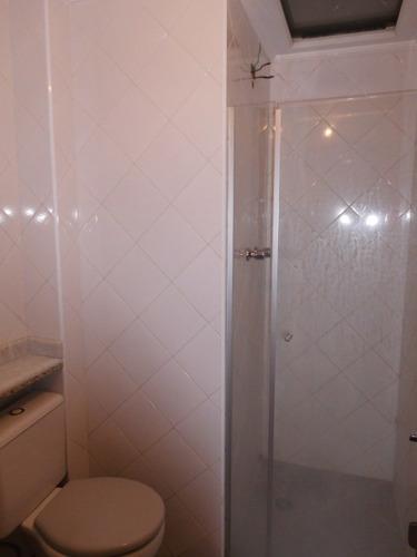 casa em são paulo - 0.0 m2 - código: 2499 - 2499