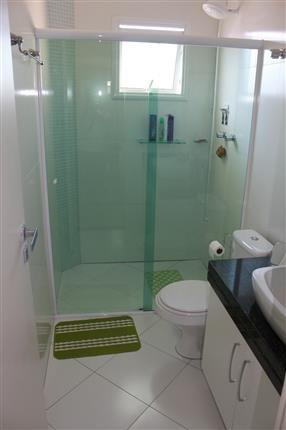 casa em são paulo - 0.0 m2 - código: 2706 - 2706