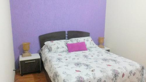 casa em são paulo - 0.0 m2 - código: 2708 - 2708