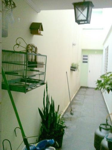casa em são paulo - 0.0 m2 - código: 2712 - 2712
