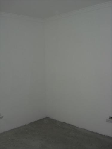 casa em são paulo - 0.0 m2 - código: 2720 - 2720