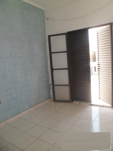 casa em são paulo - 0.0 m2 - código: 2728 - 2728