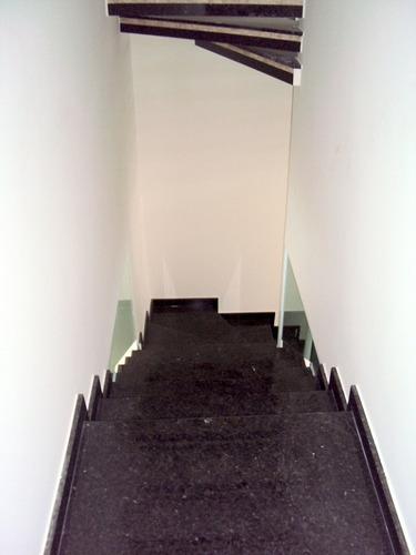casa em são paulo - 0.0 m2 - código: 2780 - 2780