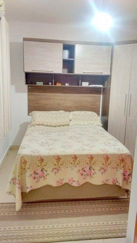 casa em são paulo - 0.0 m2 - código: 2806 - 2806