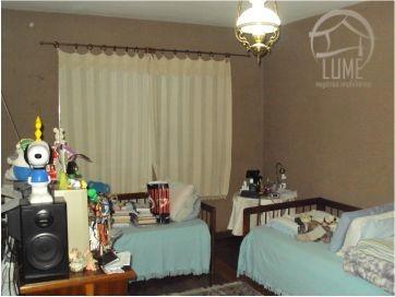 casa em são paulo - 0.0 m2 - código: 29 - 29