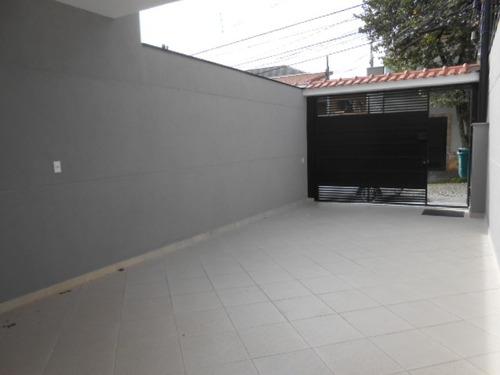 casa em são paulo - 0.0 m2 - código: 2927 - 2927
