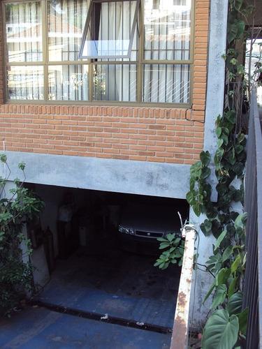 casa em são paulo - 0.0 m2 - código: 501 - 501