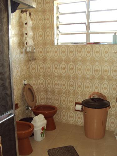 casa em são paulo - 0.0 m2 - código: 516 - 516