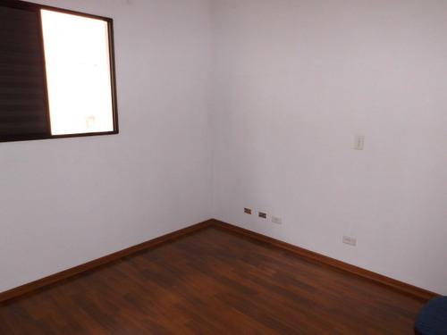 casa em são paulo - 100.0 m2 - código: 1245 - 1245