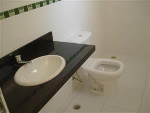 casa em são paulo - 100.0 m2 - código: 1469 - 1469