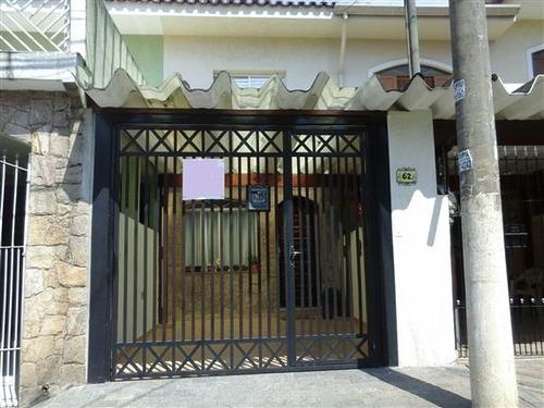 casa em são paulo - 100.0 m2 - código: 1720 - 1720
