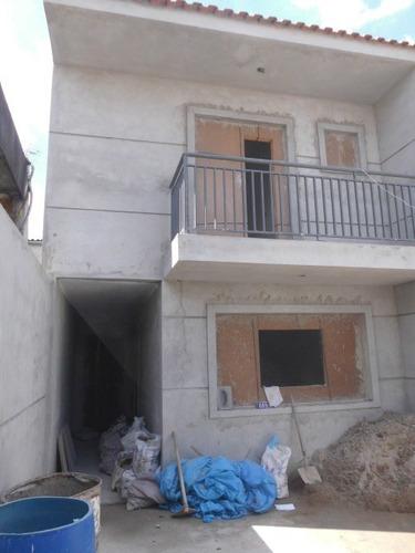 casa em são paulo - 100.0 m2 - código: 1894 - 1894