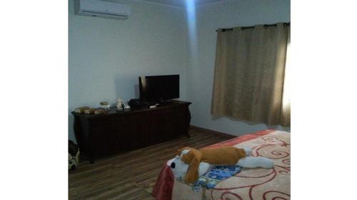 casa em são paulo - 100.0 m2 - código: 2909 - 2909