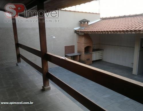 casa em são paulo - 102.0 m2 - código: 2302 - 2302