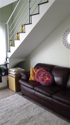 casa em são paulo - 105.0 m2 - código: 1488 - 1488
