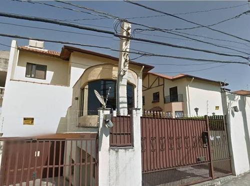 casa em são paulo - 105.0 m2 - código: 2513 - 2513