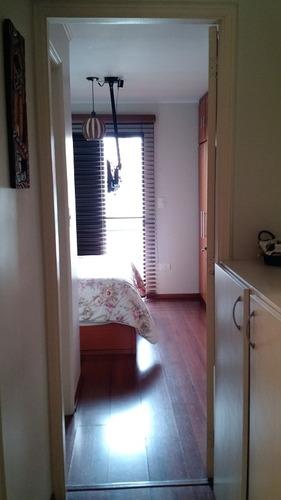 casa em são paulo - 105.0 m2 - código: 3129 - 3129