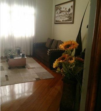 casa em são paulo - 106.0 m2 - código: 1303 - 1303