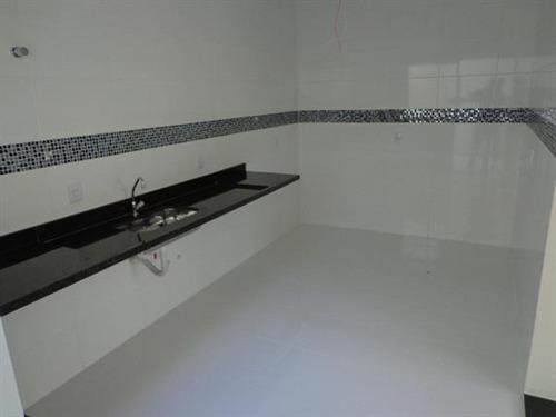 casa em são paulo - 110.0 m2 - código: 1620 - 1620