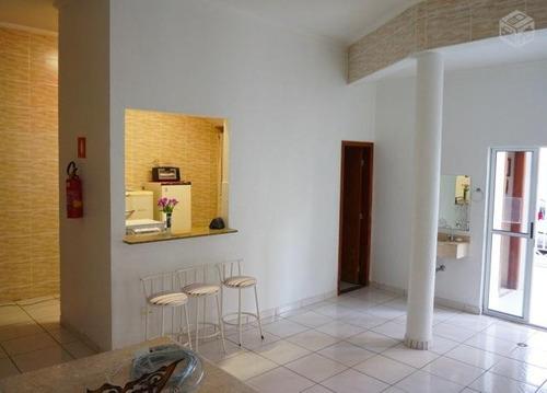casa em são paulo - 110.0 m2 - código: 1623 - 1623