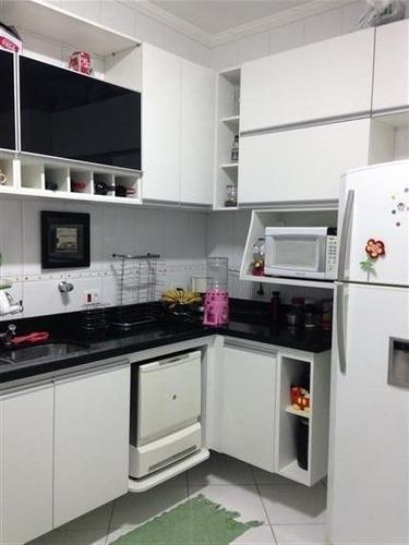 casa em são paulo - 110.0 m2 - código: 1691 - 1691