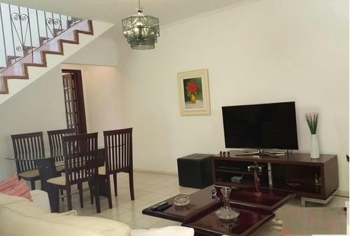 casa em são paulo - 113.0 m2 - código: 2760 - 2760