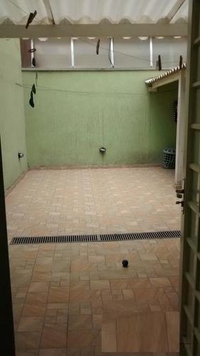 casa em são paulo - 115.0 m2 - código: 2640 - 2640
