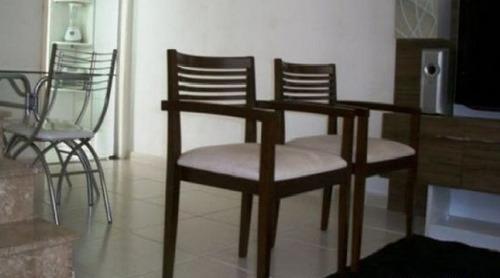 casa em são paulo - 120.0 m2 - código: 1188 - 1188