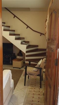 casa em são paulo - 120.0 m2 - código: 1236 - 1236