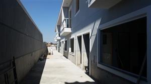 casa em são paulo - 120.0 m2 - código: 1353 - 1353