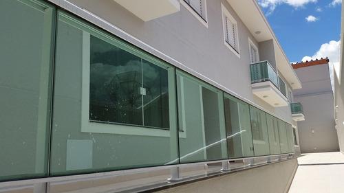 casa em são paulo - 120.0 m2 - código: 2097 - 2097