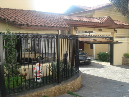 casa em são paulo - 120.0 m2 - código: 2136 - 2136