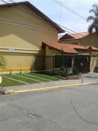 casa em são paulo - 120.0 m2 - código: 2333 - 2333