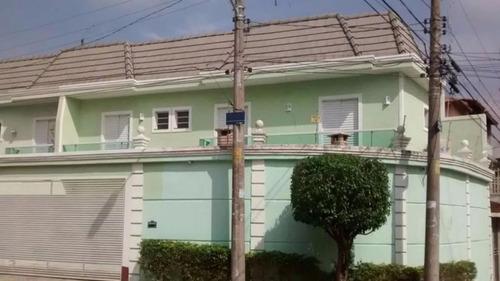 casa em são paulo - 120.0 m2 - código: 2989 - 2989