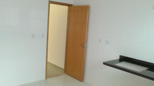 casa em são paulo - 125.0 m2 - código: 1434 - 1434