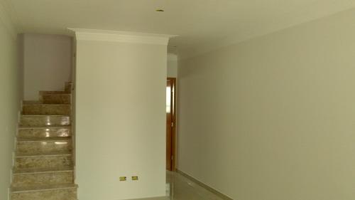 casa em são paulo - 125.0 m2 - código: 1435 - 1435