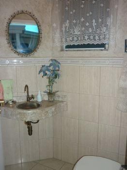 casa em são paulo - 127.0 m2 - código: 413 - 413