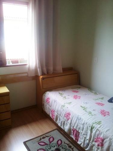 casa em são paulo - 128.0 m2 - código: 2503 - 2503
